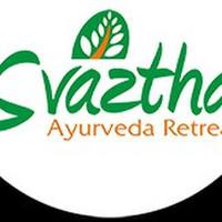 Svaztha Ayurveda