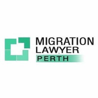 Migration Lawye Perth WA