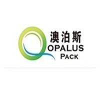 Foshan Opalus Products CO.,Ltd