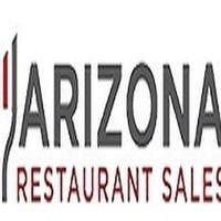 Arizona Restaurant Sales