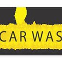 Exppress Car Wash