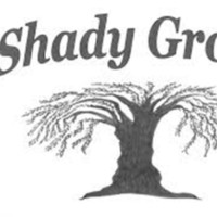 Shadygrove  Oils
