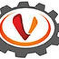Venkatesa Engineering