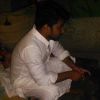 Sahabuddin Siddiqui