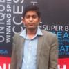 Surendra  Dhote