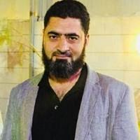 Saleem Mir
