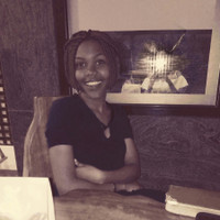 Dorothy Nakawunde