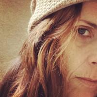 Julie  Buteyn