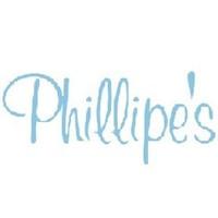 Phillipes Curtains