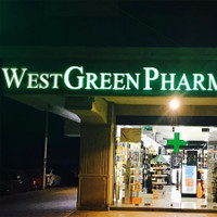 Westgreen Pharmacy
