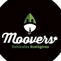 Moovers Moovers