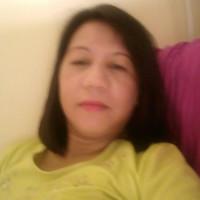 Phoebe Suriaga