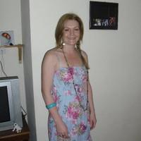 Adele Hardy