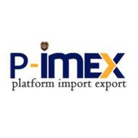 P IMEX