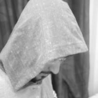 Himadri Shekhar Bose