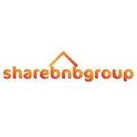 Share BNB Group