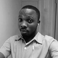 Emmanuel Cobby Arthur