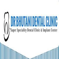 Dr Bhutani Dental Clinic