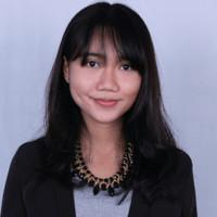 Tutor Jakarta