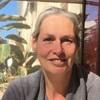 Geraldine Van Dijk