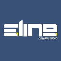 eline design studio