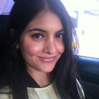 Maryam Igram