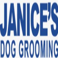 Janice's Dog Grooming