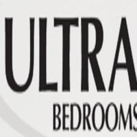 Ultra  Bedrooms