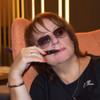 Galina Tkachenko