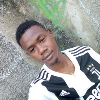 Youssouf Nagabila