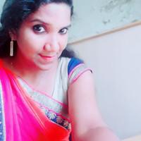 prajitha gopalan
