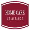 Home Care Boynton Beach