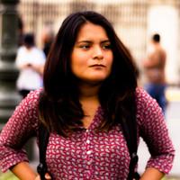 Vanessa Ruiz