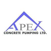 Apex Concrete Pumping Ltd