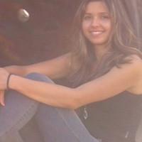 Norah Aleid