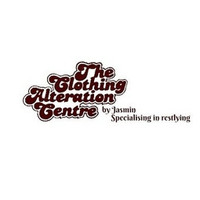 The Clothing Alteration centre