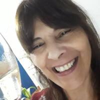 Marcia Andreatta