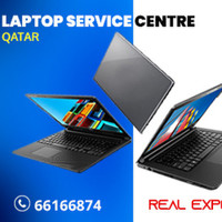 Real Expert  Qatar