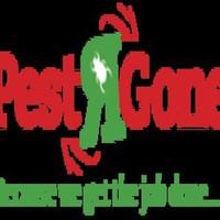 Pest R Gone