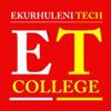 Ekurhuleni Tech