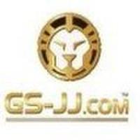 Wristbands GSJJ