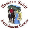 Western Spiritranch