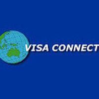 Visaconnect Visa