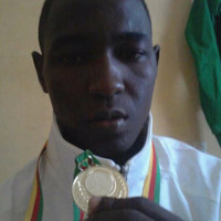 Rene Akoti