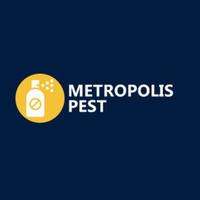 Metropolis Pest