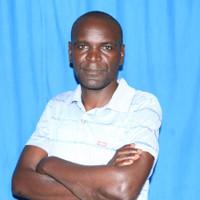 Simon Muhanda