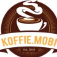 koffie mobi
