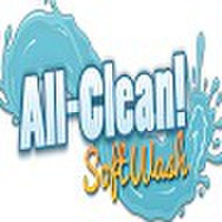 Get All Clean