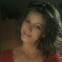 Melinda Trecska