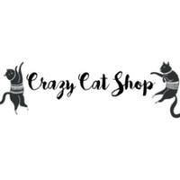 CrazyCat Shop